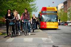 CPH-bike-bus-lanes_0111 | by Spacing Magazine