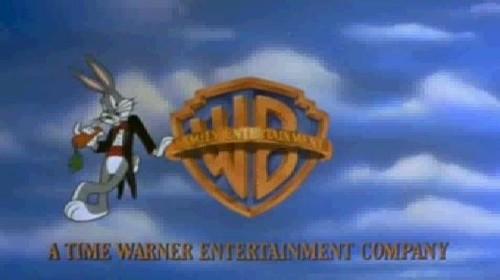 Austin Alexander Warner Bros Family Entertainment Logo Thumbelina  By Austin Alexander