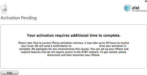 Iphone  Activation Lock Bypab