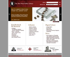 www.nypl.org | by users_lib