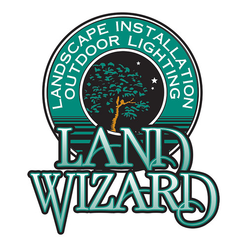 Logo design land wizard logo design and corporate for Logo creation wizard