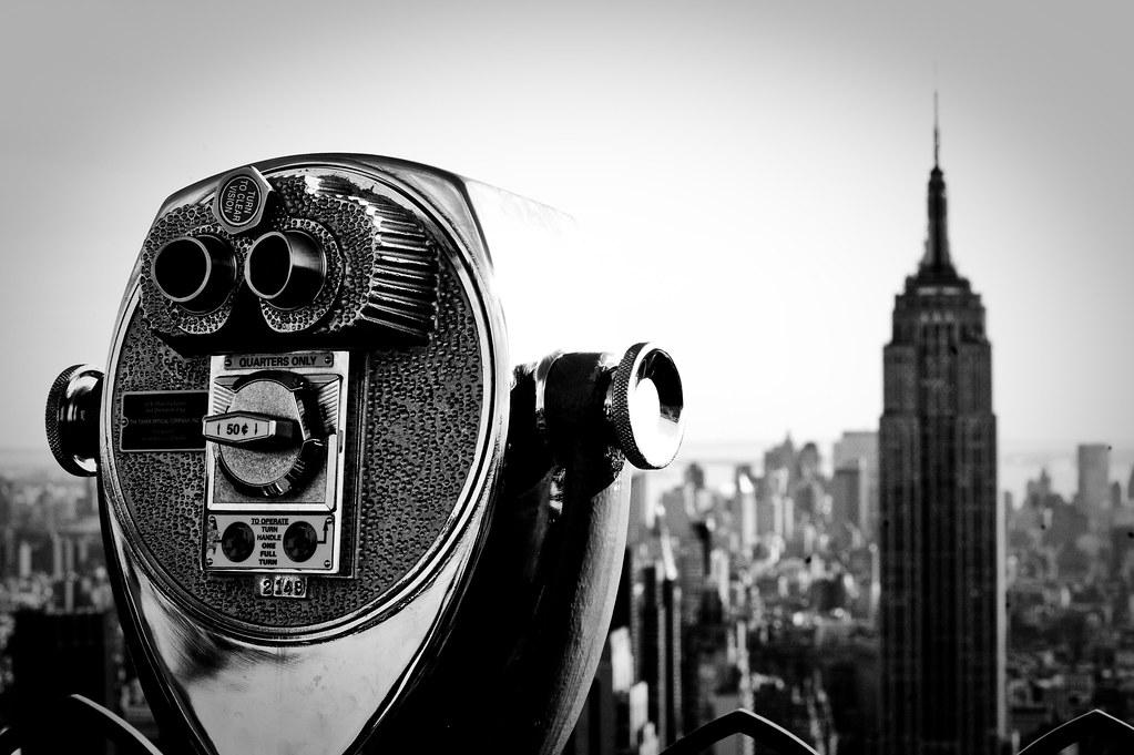 Ταξιδιωτική φωτογραφία