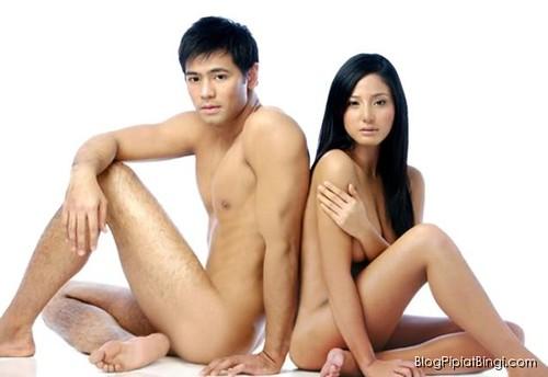 Halili katrina nude pic