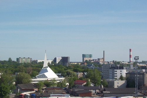 tallinn guys Gay tallinn travel guide 2018 with maps and listings for all gay bars and beaches, clubs and parties, saunas and cruising and hotels nearby.