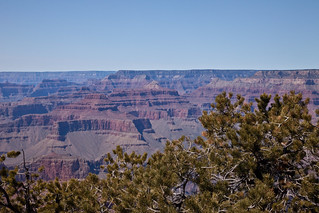 Grand Canyon | by rpgpoet