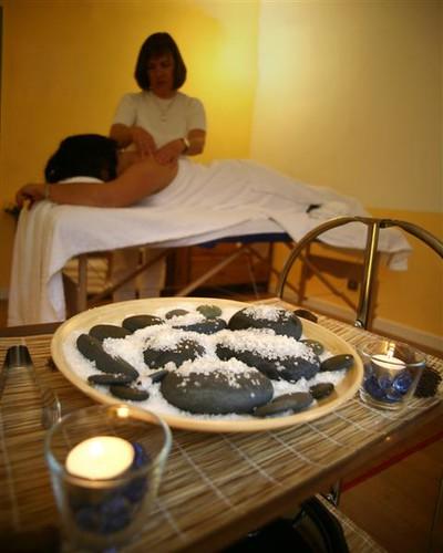 massages ex gratis porno com