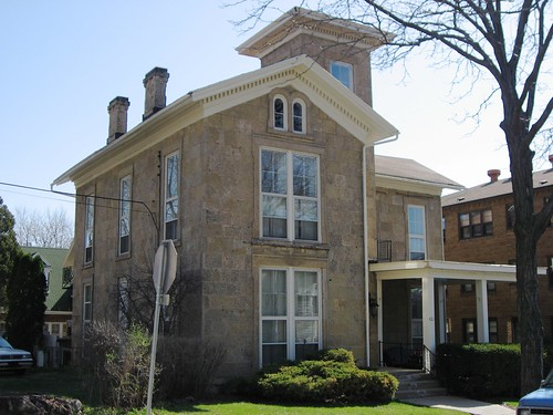 Watertown Square Apartments