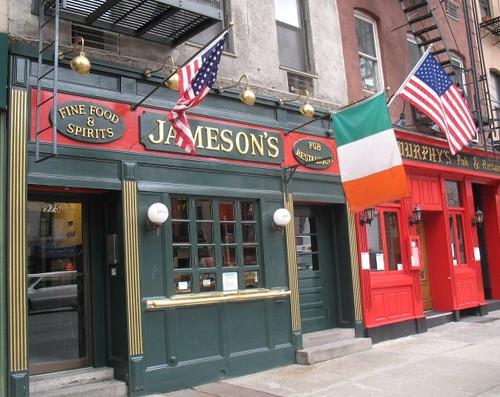 Best Indian Restaurant In New York Ny