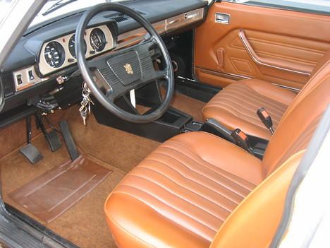 Peugeot 504 1978 Willem S Knol Flickr
