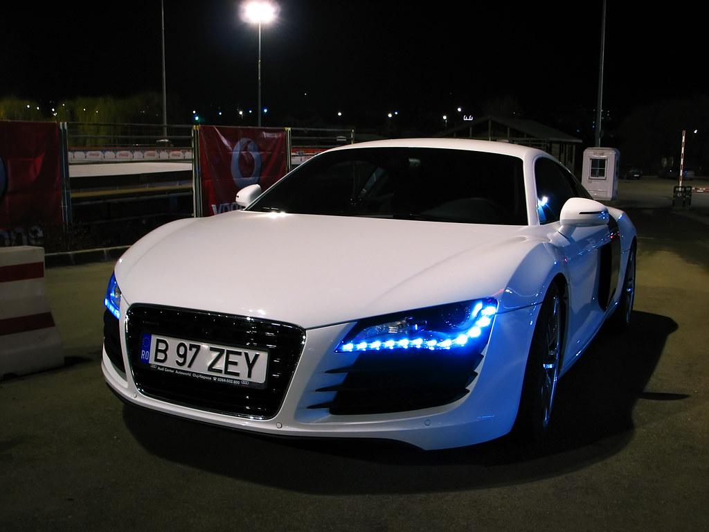 What My Audi Dreams At Night What My Audi Dreams At Night Flickr - My audi com