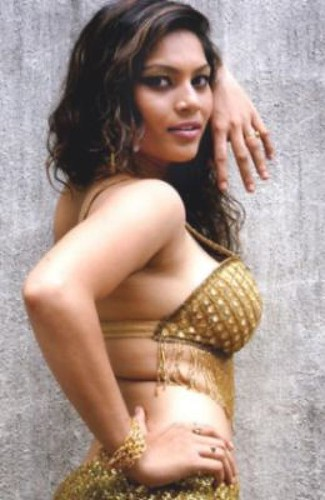 Sexy Tamil Mallu  Indian Girls Women  See More Sexy -1888