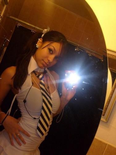 Hot School Girl  Sexi School Girl  Stacy Johnson  Flickr