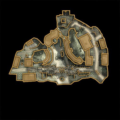 Call of Duty: World at War Map Pack 2 - Banzai | Call of Dut… | Flickr