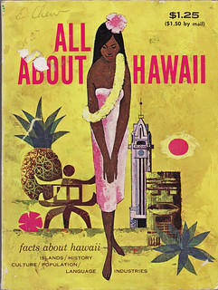 All About Hawaii | by Calsidyrose