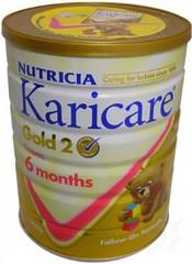 Karicare-Gold-2 | tvp802003 | Flickr