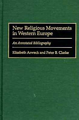 violence in new religious movements Iii approved for public release distribution is unlimited triggers of  violence in new religious movements david m taylor major, united  states air.