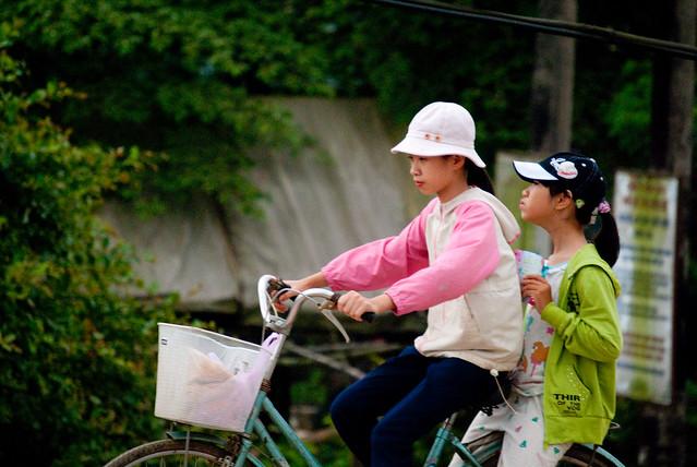 vietnam_cambodia-572