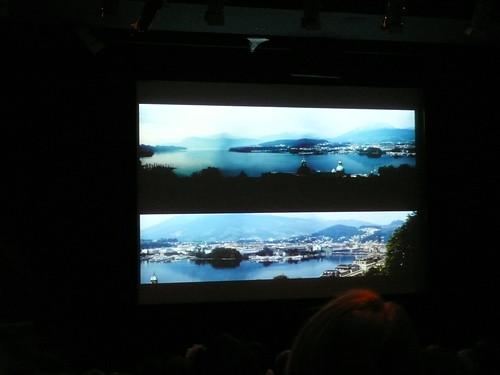 jean nouvel talk at stockholm museum of architecture dec flickr. Black Bedroom Furniture Sets. Home Design Ideas