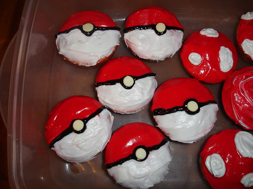 Pokemon Cake Pan Michaels