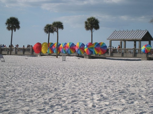 Clearwater Beach Fl Hotels With Lazy River