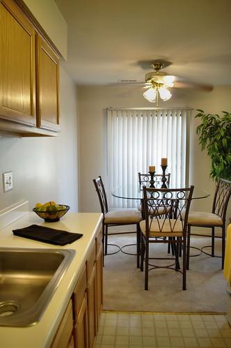 Apartments In Woodbridge Va Utilities Included