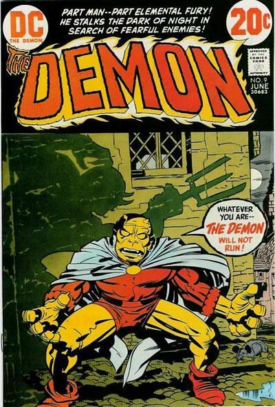 demon09