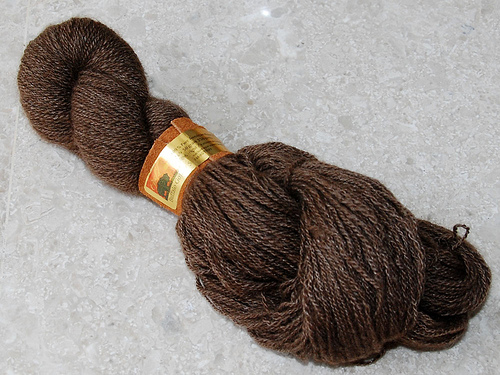 buffalo gold fingering weight | by kayjaydi