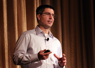 Setting Quality Standards in Affiliate Marketing at Affiliate Summit West 2009 | by affiliatesummit