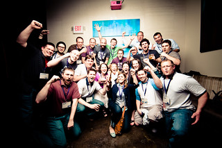 BigOmaha11_2326.jpg | by Silicon Prairie News