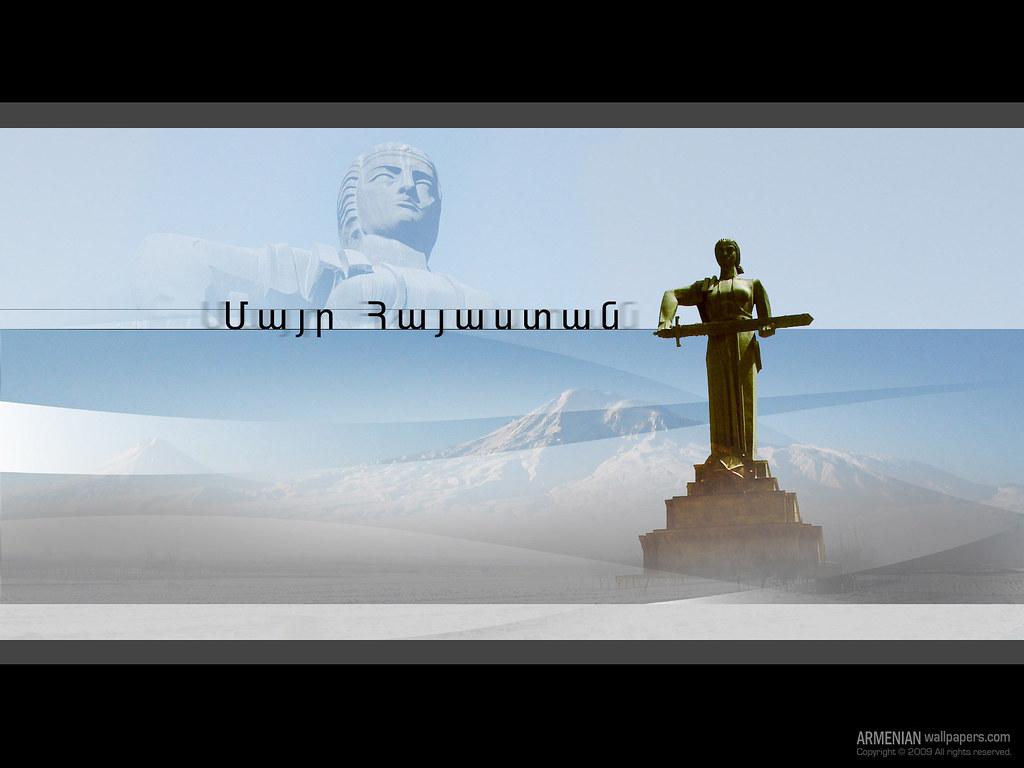 Armenian Wallpapers&#39-s most interesting Flickr photos | Picssr