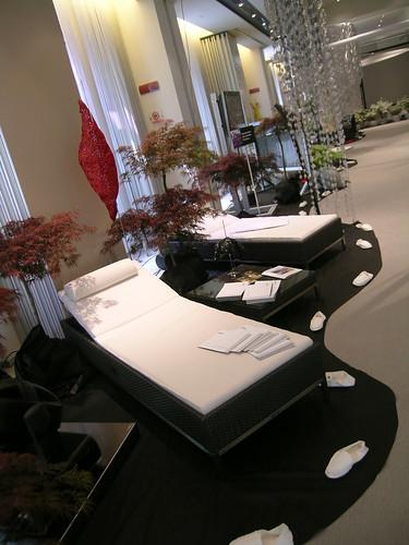 Hotel Nhow Via Tortona