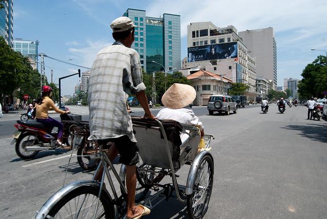 vietnam_cambodia-428