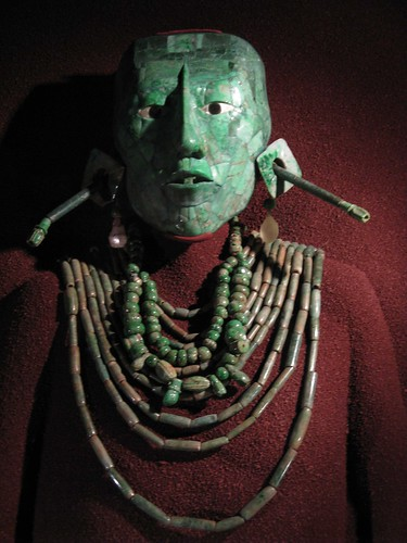 Pakal the Great | by Travis S.