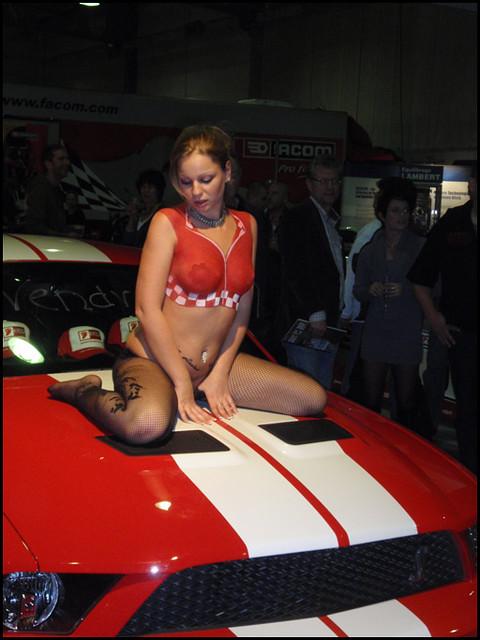 topless-mustang-girls