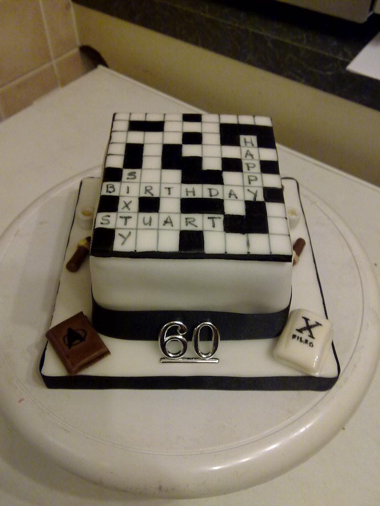Happy 60th Birthday Liz Flickr