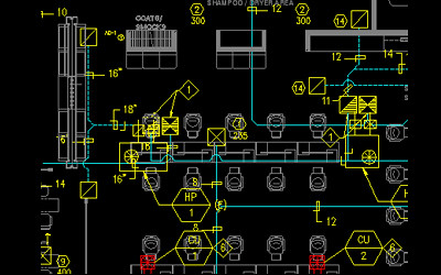 Electrical Engineering Design | Electrical Schematics # Elec… | Flickr