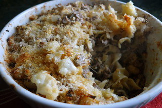 Twin Cities Hotdish | by katbaro