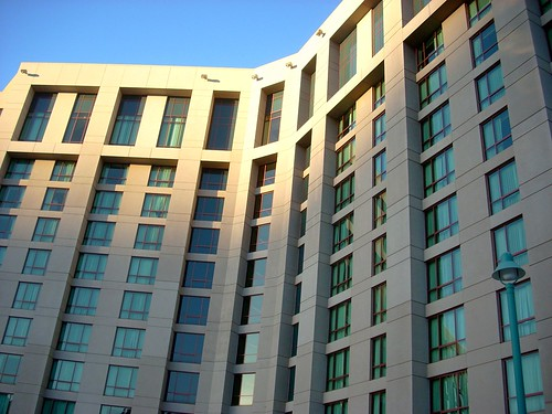 Pechanga Resort And Casino Room Rates