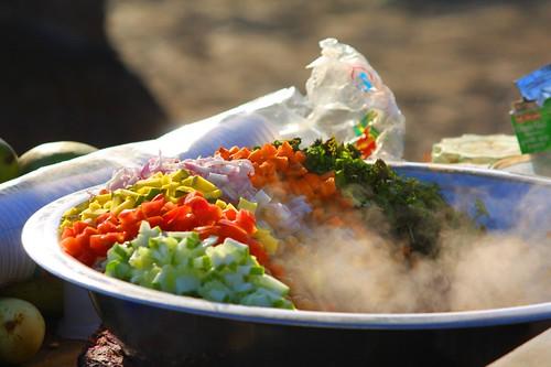 Kerala Fast Food Aundh Swiggy