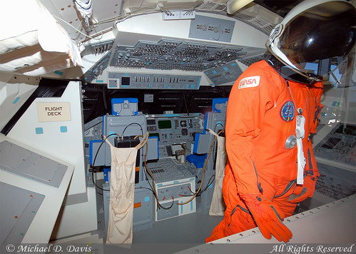 space shuttle explorer is real - photo #34