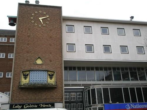 Customer Service Coventry Building Society Jobs Bristol