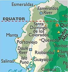 ecuador-beach-map | by GaryAScott