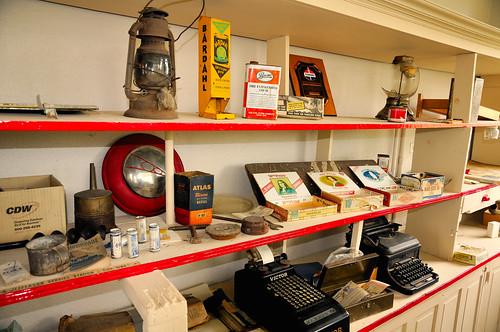 Red Door Cafe Leura Opening Hours