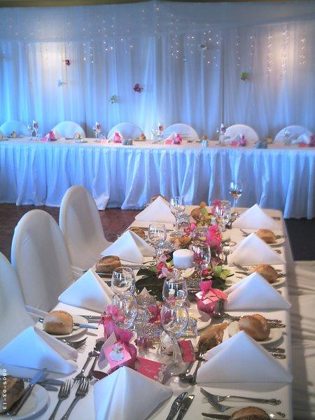 Country Comfort Terrigal Wedding Reception Venue