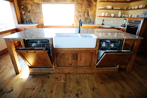 pro kitchen cabinets ree 5987 1507 ree drummond flickr 1662
