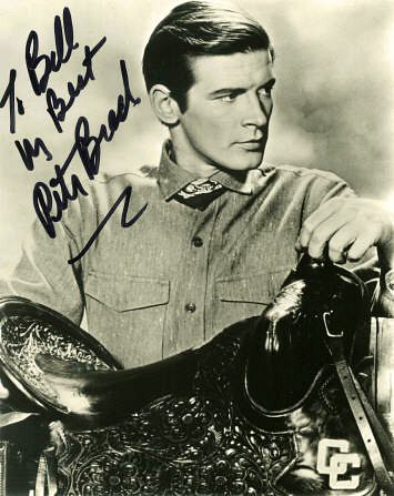 peter breck images