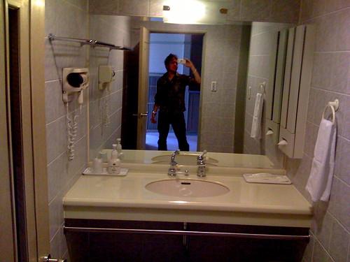 Hotel Rooms Studio City