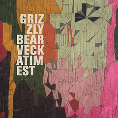 grizzly_bear-veckatimest-cover-better | by jimderogatis