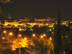 Toledo by night | by Shalimar_u