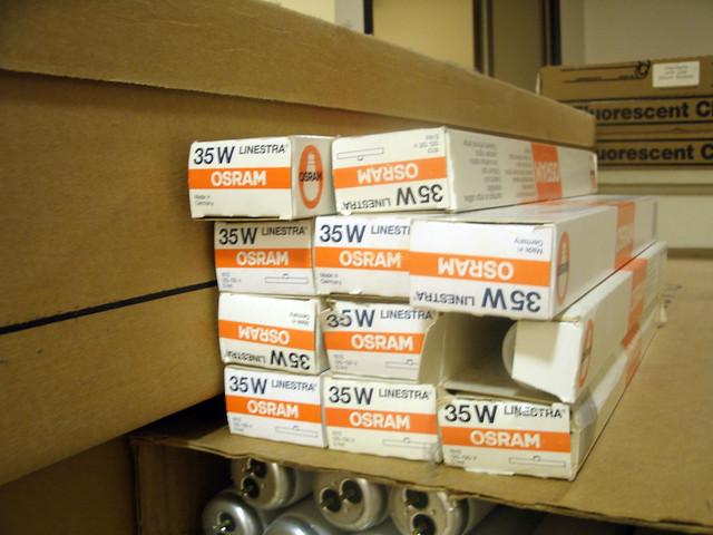 Osram Linestra osram linestra 35w ge digital phillyarchitect flickr